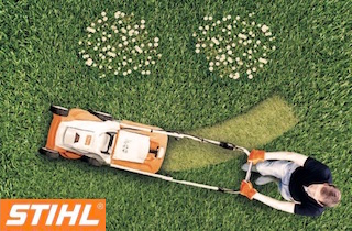 Promotions Stihl Printemps Été 2020